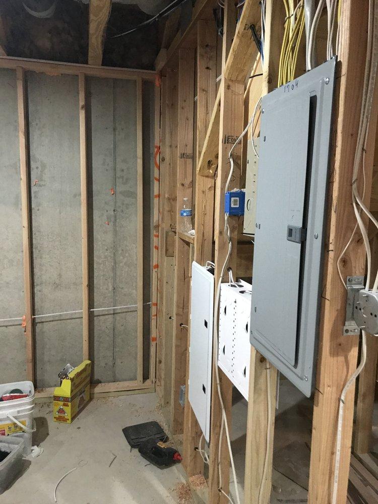 Xpress Construction: 615 Bartell Pl, Ridgewood, NJ