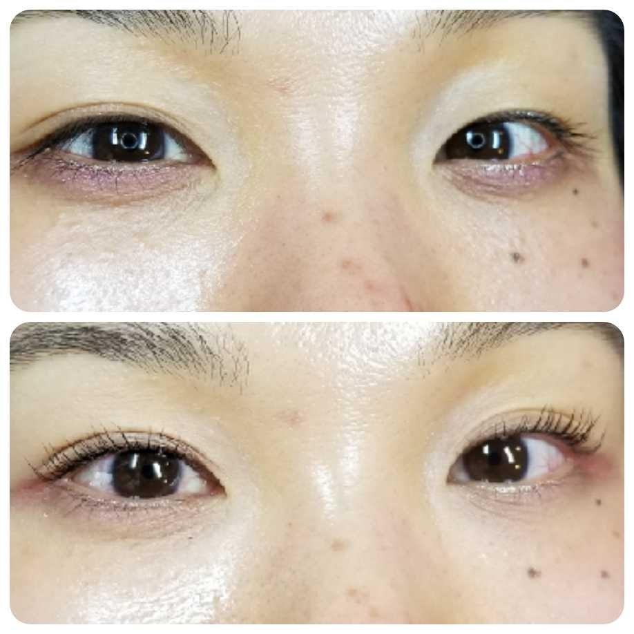 Keta Valte Beauty Makeup Artists 14405 Walters Rd Houston Tx