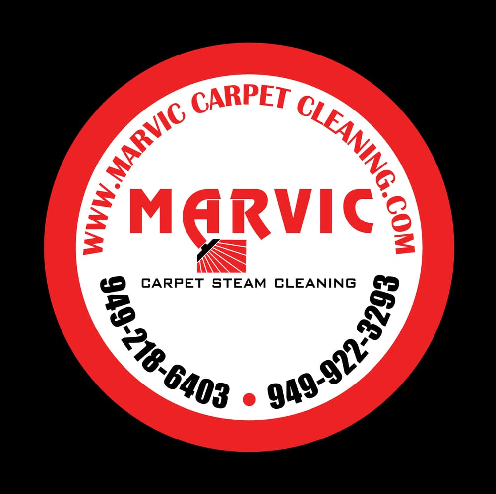 Marvic Carpet Steam Cleaning