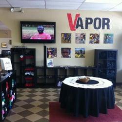 photo of vapor thrift store columbus ga united states