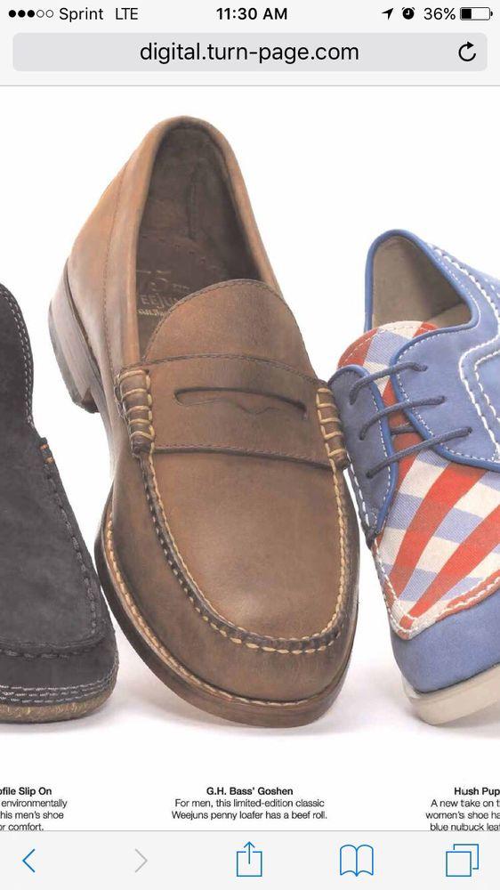 afe654fede6c True Fit Shoe Repair - 18 Reviews - Shoe Repair - 95 Main St ...