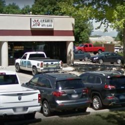 J And M Auto >> J M Glass Company Auto Parts Supplies 323 Airport Blvd