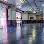 Loading Docks Photo Of American Self Storage   Staten Island, NY, United  States.