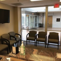 Greater Maryland Oral Surgery Dental Implants Oral Surgeons