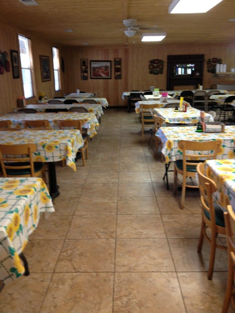 Zaidee Corner Store & Resturant