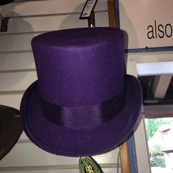 Village Hat Shop - 26 Photos   45 Reviews - Accessories - 853 W ... 47570104c40