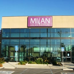 Milan student portal visalia