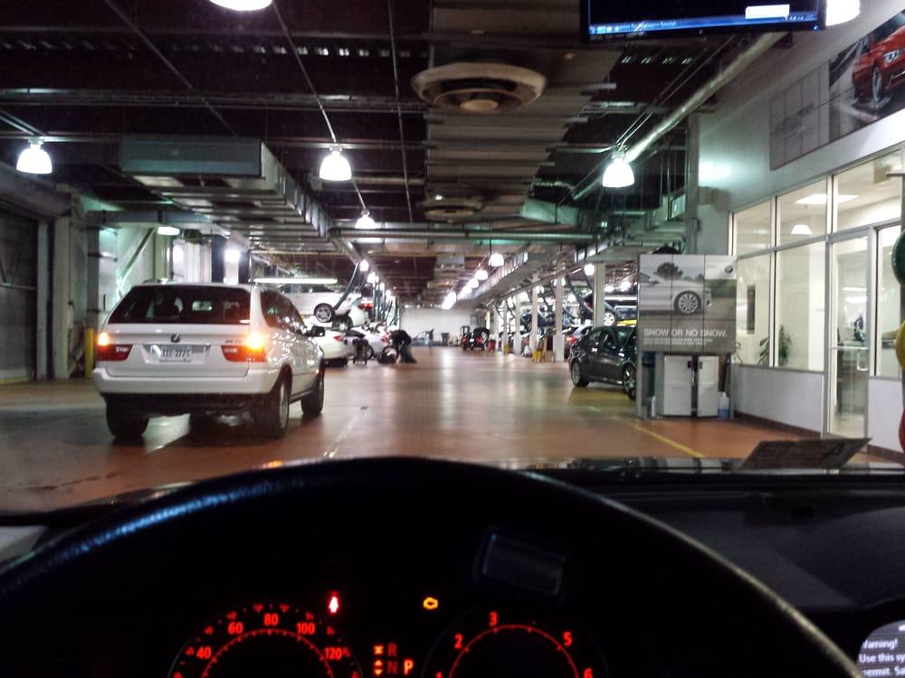 Auto buying service used car dealer fairfax va used for Kia dulles motor cars