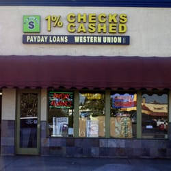 Payday loan myrtle beach photo 2
