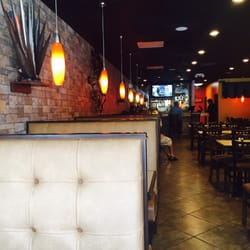 Photo Of Monterrey Mexican Restaurant Cayce Sc United States New Location