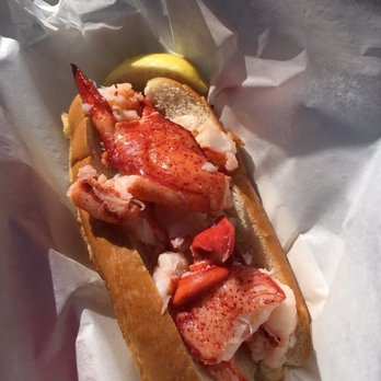 Cousins Maine Lobster - Raleigh - 113 Photos & 138 Reviews - Seafood - Wake Forest, NC, United ...
