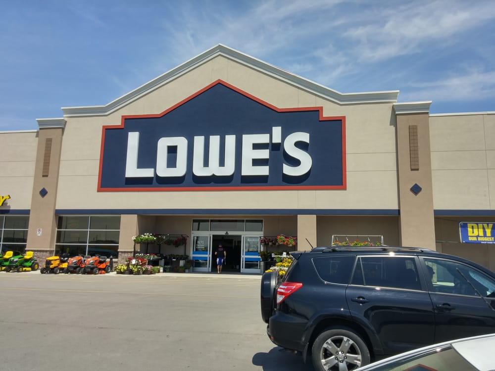 top 28 lowes near to me lowe s near me points near me lowes near to me 28 images lowe s. Black Bedroom Furniture Sets. Home Design Ideas
