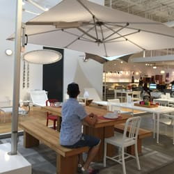 design within reach lighting. Interesting Lighting Photo Of Design Within Reach  Costa Mesa CA United States To Lighting