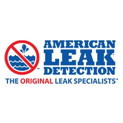 American Leak Detection of Spring Hill: Hudson, FL