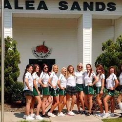 Photo Of Azalea Sands Golf Club North Myrtle Beach Sc United States