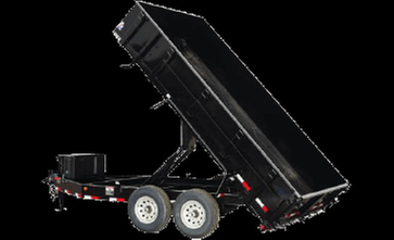 Specialty Trailer Sales & Service: 39505 133rd St, Bath, SD