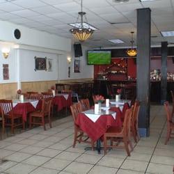 Lucy ethiopian restaurant 22 foto e 64 recensioni for Abol ethiopian cuisine silver spring md