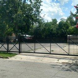 Photo Of Jdh Decks Fences Savannah Ga United States Cantilever Aluminum