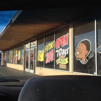 Photo Of Big Edu0027s Furniture   Stockton, CA, United States. Store Front