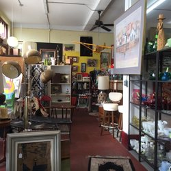 Seminole Heights Antiques Home Decor Antiques 4713 N Florida Ave Seminole Heights Tampa: home decor tampa