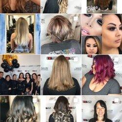 TSPA Beauty School - 222 Photos & 269 Reviews - Hair Salons - 1600 ...
