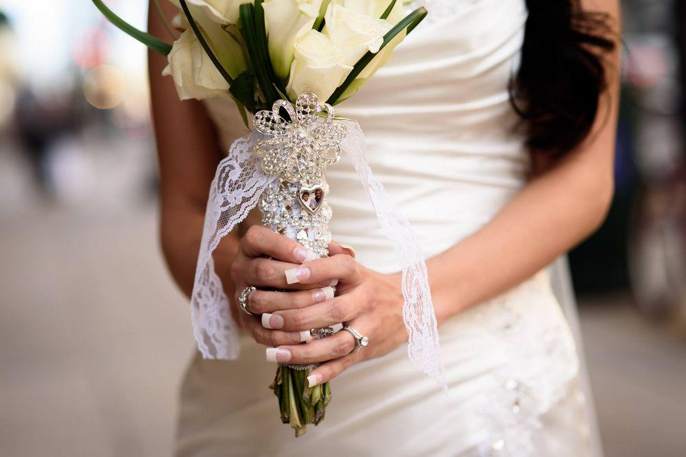 Danielle's Weddings: 875 W 64th Ave, Denver, CO