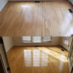 USA Green Clean - 132 Photos & 29 Reviews - Carpet Cleaning