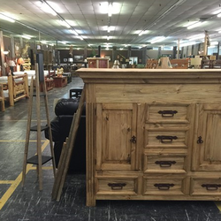 Photo Of Appalachian Country Furniture   Newport, TN, United States