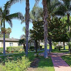 photo of rose garden apartments garden grove ca united states - Rose Garden Apartments