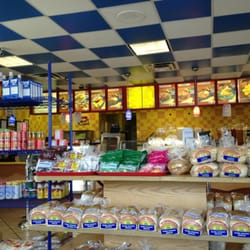 Photo Of Golden Krust Restaurant Bakery Stone Mountain Ga United States
