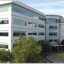 Orange County Urology Associates 15 Reviews Urologists 26800