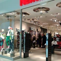 New Yorker - Abbigliamento femminile - Forumvägen 12 e6571a03d008