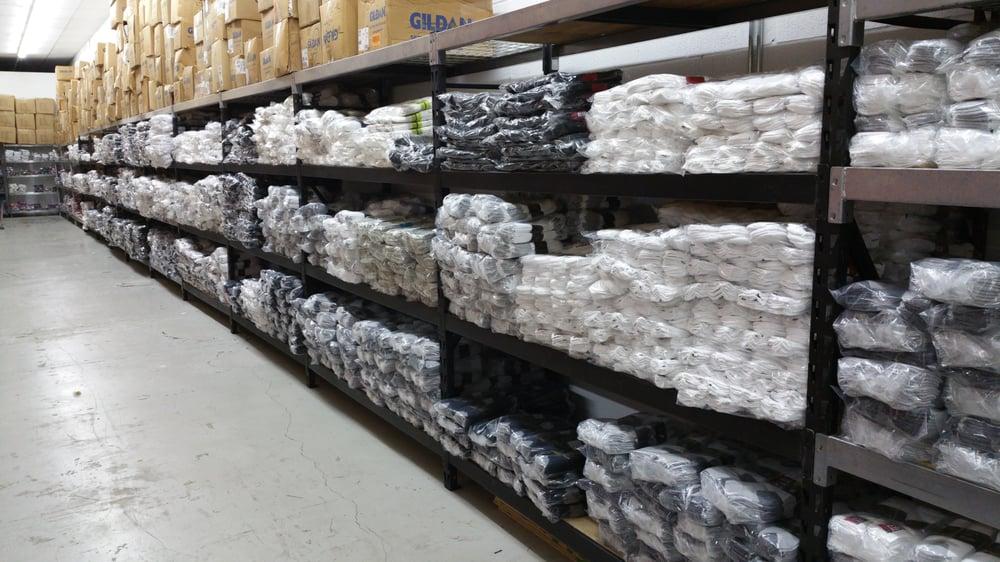 Aviva Wholesale