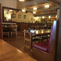 Izumi Anese Restaurant 66 Photos 14 Reviews 6701 L Loisdale Rd Springfield Va Phone Number Yelp
