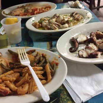 Astoria seafood 1193 photos 332 reviews seafood for Fish market long island
