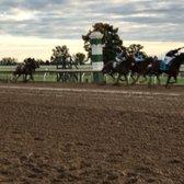 Keeneland - 209 Photos & 89 Reviews - Horse Racing - 4201 Versailles Rd, Lexington, KY - Phone ...