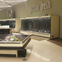 Copps Food Center CLOSED 12 s & 12 Reviews Grocery