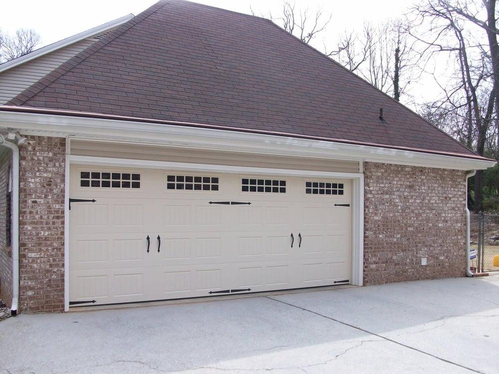 Dunwoody Door Lift 13 Reviews Garage Door Services 5198