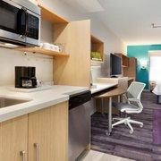 Hilton Garden Inn West Monroe. Home2 Suites