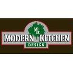 Modern Kitchen Design Get Quote Flooring 514 Iowa St Sioux City Ia United States