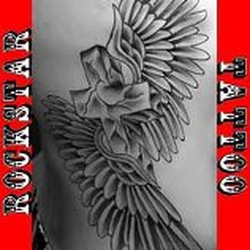 rockstar tattoo tatuajes 4556 s st peters pkwy saint