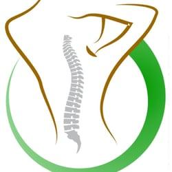 Smart Spine Chiropractic Chiropractors El Monte Ca Yelp