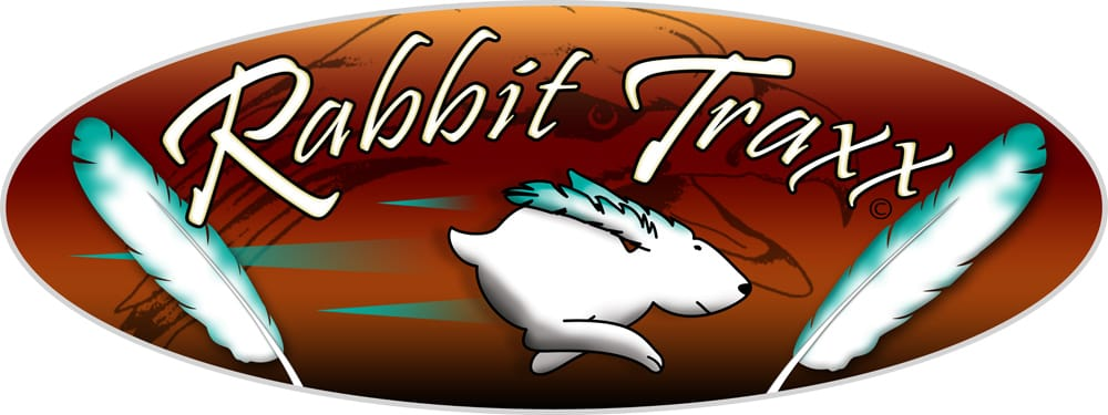 Rabbit Traxx: 580 Patterson St, Cedarville, CA