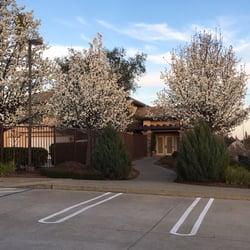Photo Of Sierra College Self Storage   Roseville, CA, United States