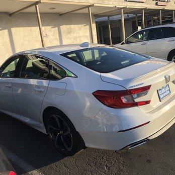 Car Repair Rancho Cordova Ca
