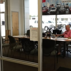 Photo Of Jones Nissan Sales   Sumter, SC, United States ...