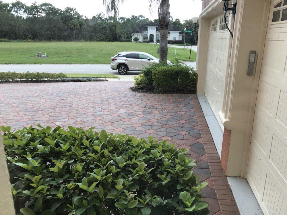 Power Clean of Central Florida: 7512 Doctor Phillips Blvd, Orlando, FL