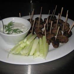 Epicurean School of Culinary Arts - CLOSED - 13 Photos & 40 Reviews