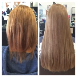 7c7444553a8 The Best 10 Hair Extensions near Yorkdale Shopping Centre in Toronto ...