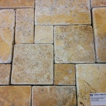 Photo Of Bedrosians Tile Stone Salt Lake City Ut United States